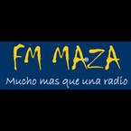 FM Maza Spanish Music