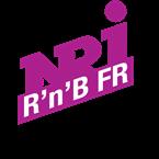 NRJ RnB FR French Music