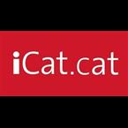 iCat.cat Indie