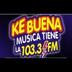 Ke Buena 103.3 Variety