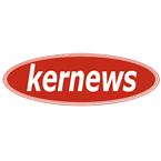 Kernews 91.5 FM News