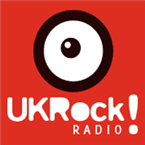 UK Rock Radio Indie