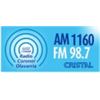 FM Cristal 98.7 Classical