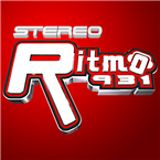 Stereo Ritmo Spanish Music