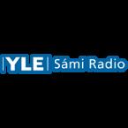 YLE Sami Radio News