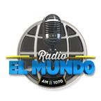Radio El Mundo Spanish Talk