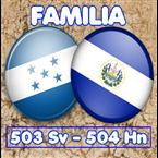 RADIO 503Sv 504Hn