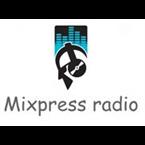 Mixpress Radio Top 40/Pop