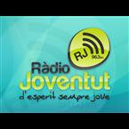 Radio Joventut Spanish Music