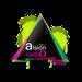 Alsion Radio House