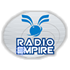 Radio Empire Top 40/Pop