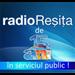 Radio Resita Euro Hits