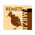 Remete Radio World Talk