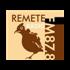 Remete Radio World Talk