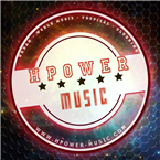 HPower Tropical
