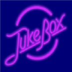 De Jukebox Radio Oldies