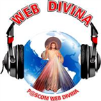 Rádio Web Divina Catholic Talk