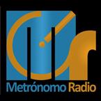 Metronomo Radio