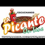 Radio La Picante Banda