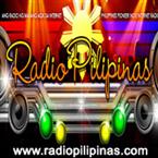 Radyo Pilipinas Indie