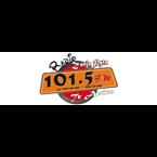 Zanja Pyta 101.5 FM
