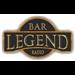 Bar Legend Radio Blues