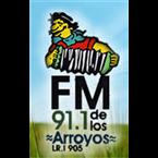 FM De Los Arroyos Spanish Music