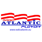 Radio Atlantic BG Adult Contemporary