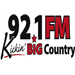 Kickin Country 92.1 Country
