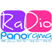 Radio Panorama Italian Music