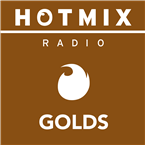 Hotmixradio Golds 70`s