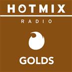 Hotmixradio Golds 70`s