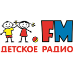 Children`s radio Children`s Music