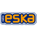 Radio Eska Slask Top 40/Pop