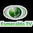 Radio Esmeralda Top 40/Pop