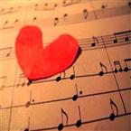 Miled Music Baladas Baladas