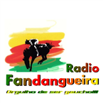 Radio Fandangueira Local Music