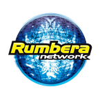 Rumbera Network Pop Latino