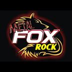 Rádio Metal Fox Rock Rock