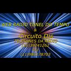 Radio Tunel do tempo