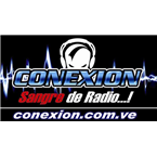 CONEXION FM Carabobo