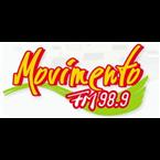 Radio Movimento FM Brazilian Popular