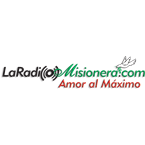 LaRadioMisionera.com Christian Spanish