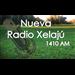 Nueva Radio Xelaju