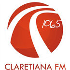 Radio Claretiana FM Adult Contemporary
