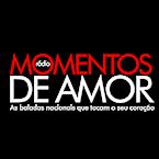 Rádio Momentos de Amor Easy Listening