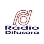 Rádio Difusora 1050 AM Sertanejo Pop