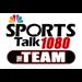 Sports Talk 1080 The Team Sports Talk
