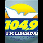 Rádio Liberdade FM Community