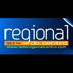 Radio Regional do Centro Local Music
